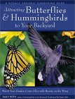 Attracting Hummingbirds and Butterflies